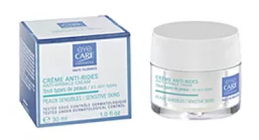 Eyecare Antifaltencreme nassrasieren.ch