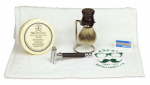 Beginner - Shaving Set Deluxe