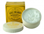 Geo. F. Trumper Shaving Cream Sandalwood