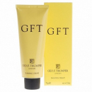 Geo. F. Trumper Shaving Cream GFT Tube