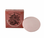 Geo. F. Trumper Rose Shaving Soap Refill