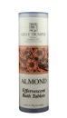 Geo. F. Trumper Almond Effervescent Bath Tablets