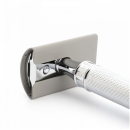 Mühle Blade Guard for Safety Razors